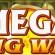 Mega-big-Win