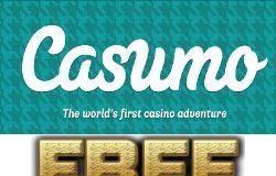 casumo-freespins