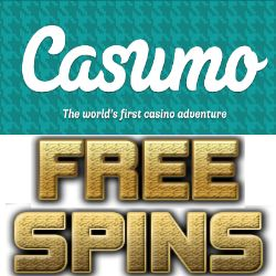Life hacks from Casumo casino - Casumo Blog