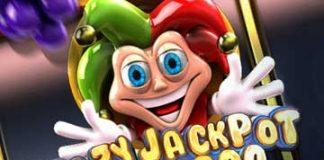 crazy-jackpot-60000-slot