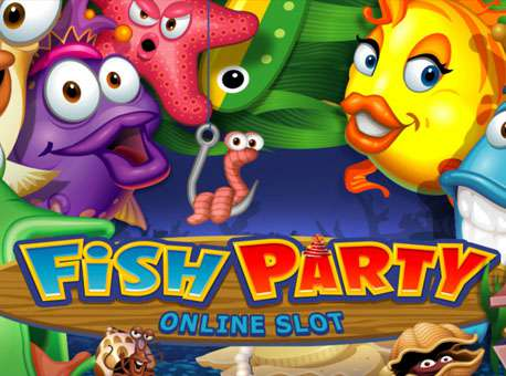 Microgaming is pleased to announce two new online video for Fish slot game