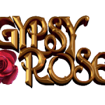 gypsy-rose-slot-logo