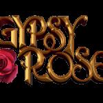 gypsy-rose-slot-logo