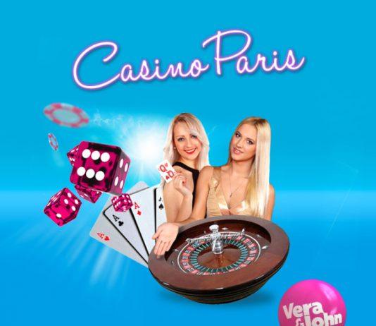 live-casino-vj