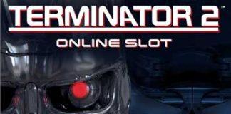 terminator-2-slot