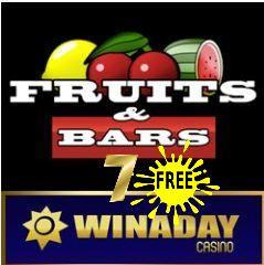 winaday casino instant play