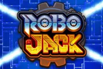 Robojack Slot