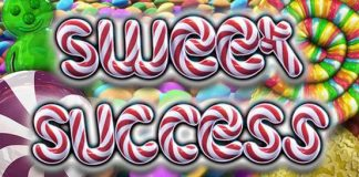 sweet-success-slot