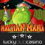 martian-mania