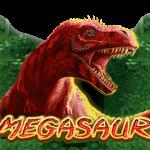 megasaur-rtg