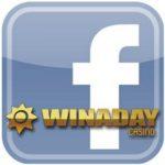 winaday