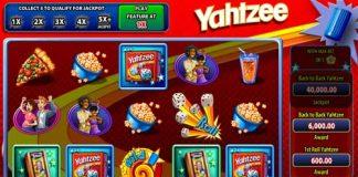 yahtzee-slot