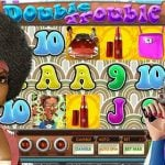 Double Trouble Slot