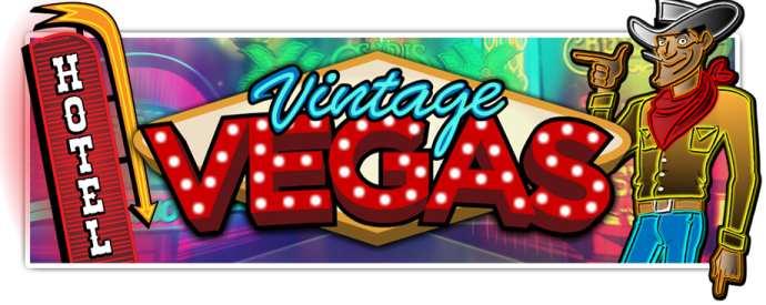 Vintage-Vegas-slot
