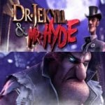 dr-jekyll-and-mr-hyde-slot