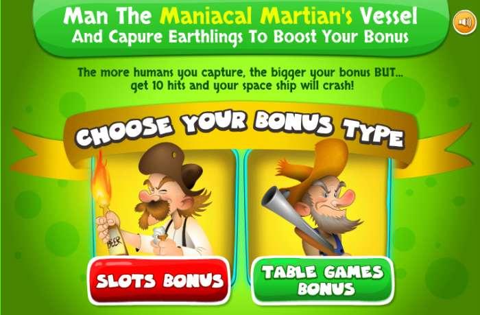 martian-mania-slot
