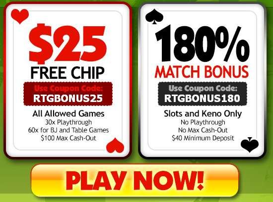 online casino no deposit bonus piraten symbole