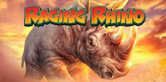raging-rhino-wms