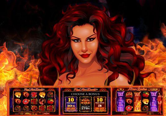 Red-Hot-Devil-slot