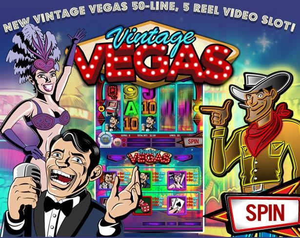 rival casino no deposit bonus