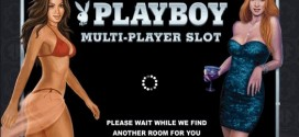 Playboy-Multi-player