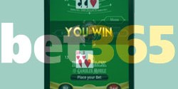 bet365casinomobileblackjack