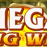 big-win-mega