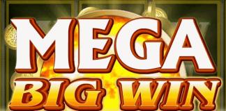 big-win-mega