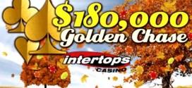 intertops-bonus