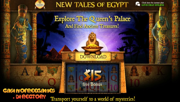new-tales-of-egypt