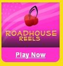 roadhousereels