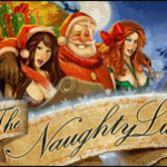 the-naughty-list-slot