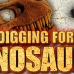 Digging-for-Dinosaurs-Slot