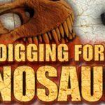 Digging-for-Dinosaurs-Slot
