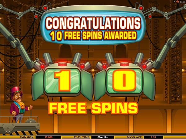 GoldFactory_FreeSpin1