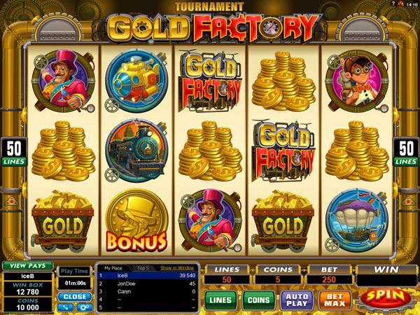 GoldFactory_Main