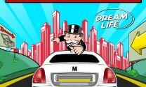 Monopoly_Dream_Life