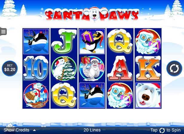SantaPaws_iPad_01 (2)