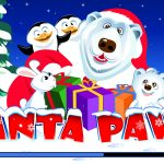 SantaPaws_iPhone5_01 (2)
