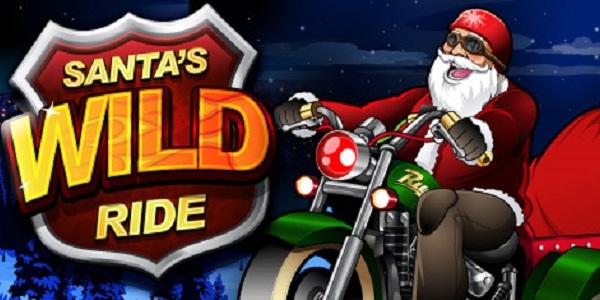 Santas-Wild-Ride-slot