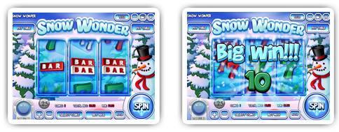 Snow-Wonder-slots