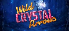 Wild-Crystal-Arrows-slot