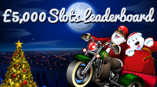 Xmas_SlotsLeaderboard_225x125