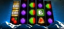 arcader-slots
