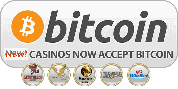 bitcoin-casinos