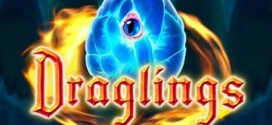 draglings-slot