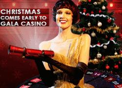 gala-casino