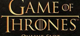 Celebrate Game of Thrones slot return promotion