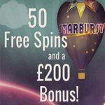 thrills-casino-bonus
