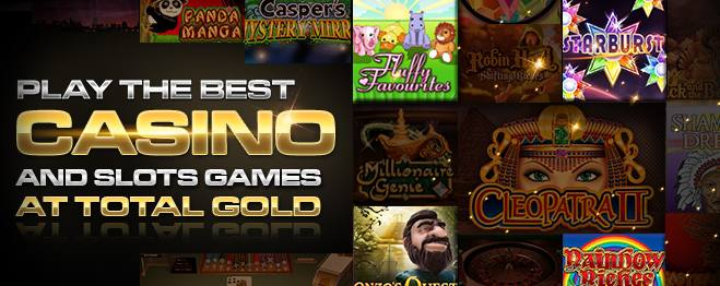 total-gold-casino2